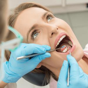 Leistungen Kategorien Zahngesundheit Zahnarztpraxis Dr. Grüttner Schroff