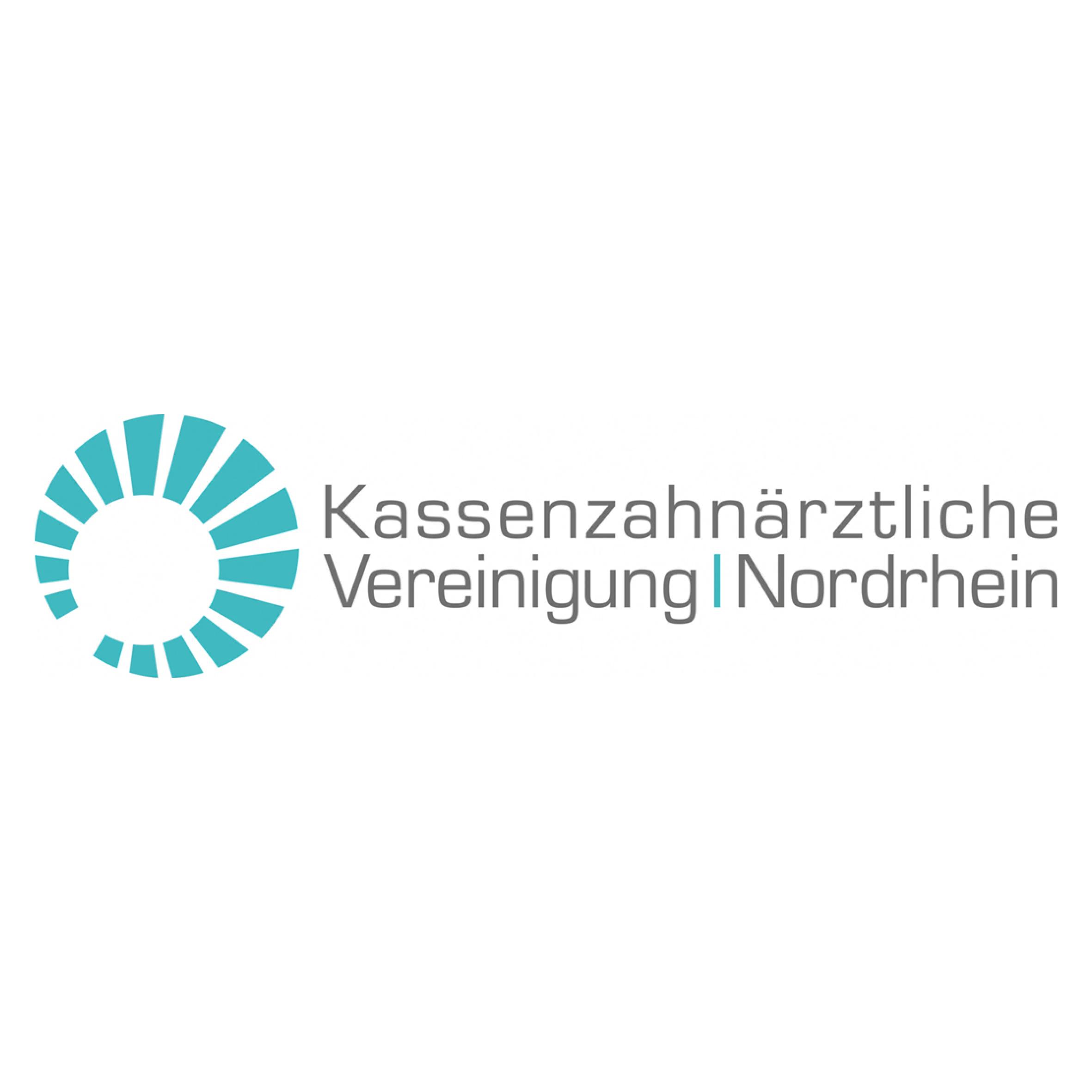 Zahnarztpraxis Dr. Grüttner Schroff Berufsverbände1 Zahnarztpraxis Dr. Grüttner Schroff