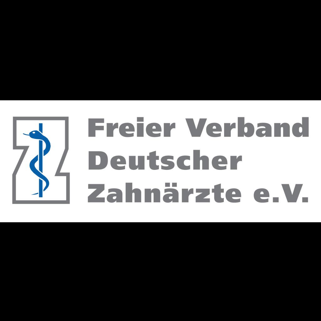 Zahnarztpraxis Dr. Grüttner Schroff Berufsverbände7 Zahnarztpraxis Dr. Grüttner Schroff
