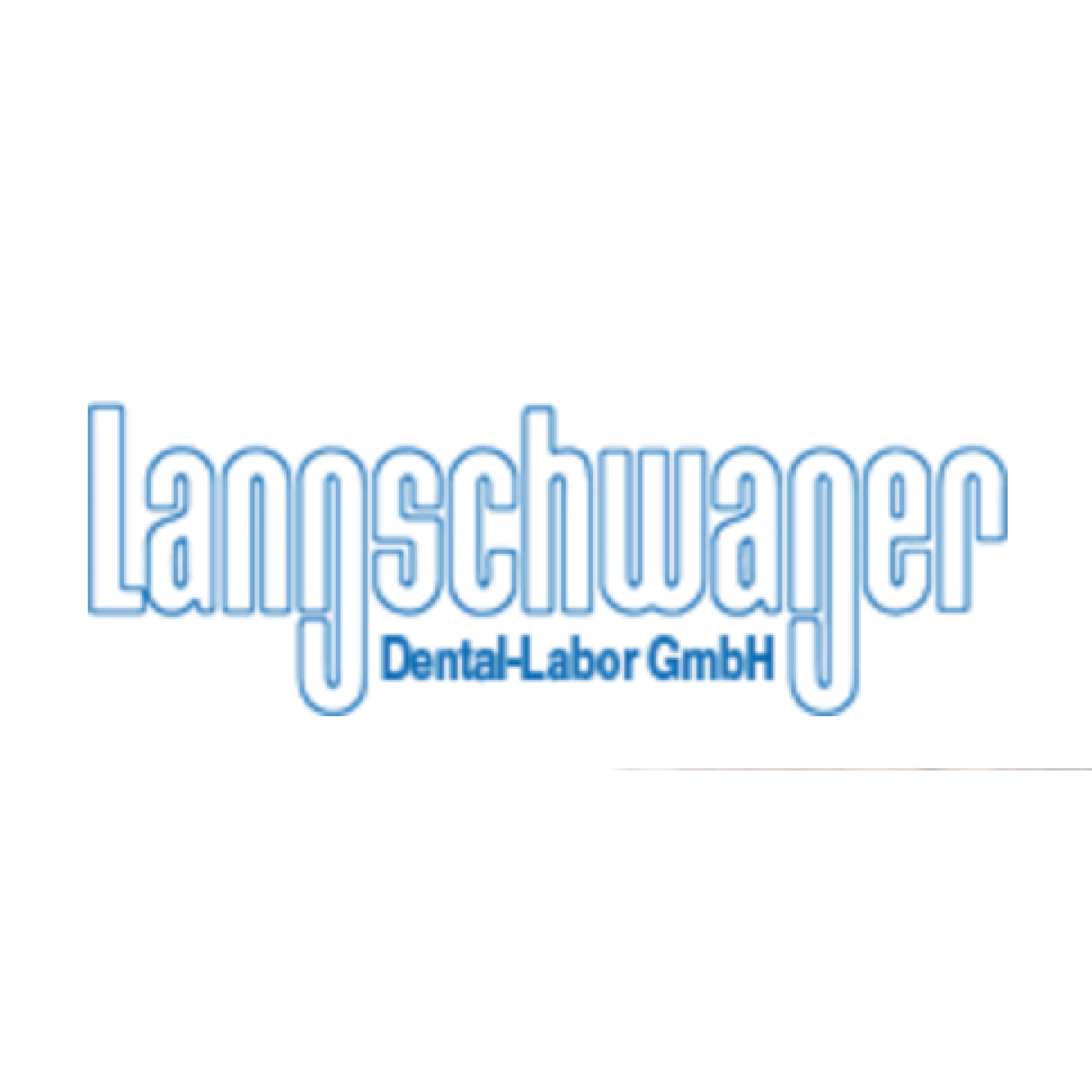 Zahnarztpraxis Dr. Grüttner Schroff Partner Langschwager 2 Zahnarztpraxis Dr. Grüttner Schroff