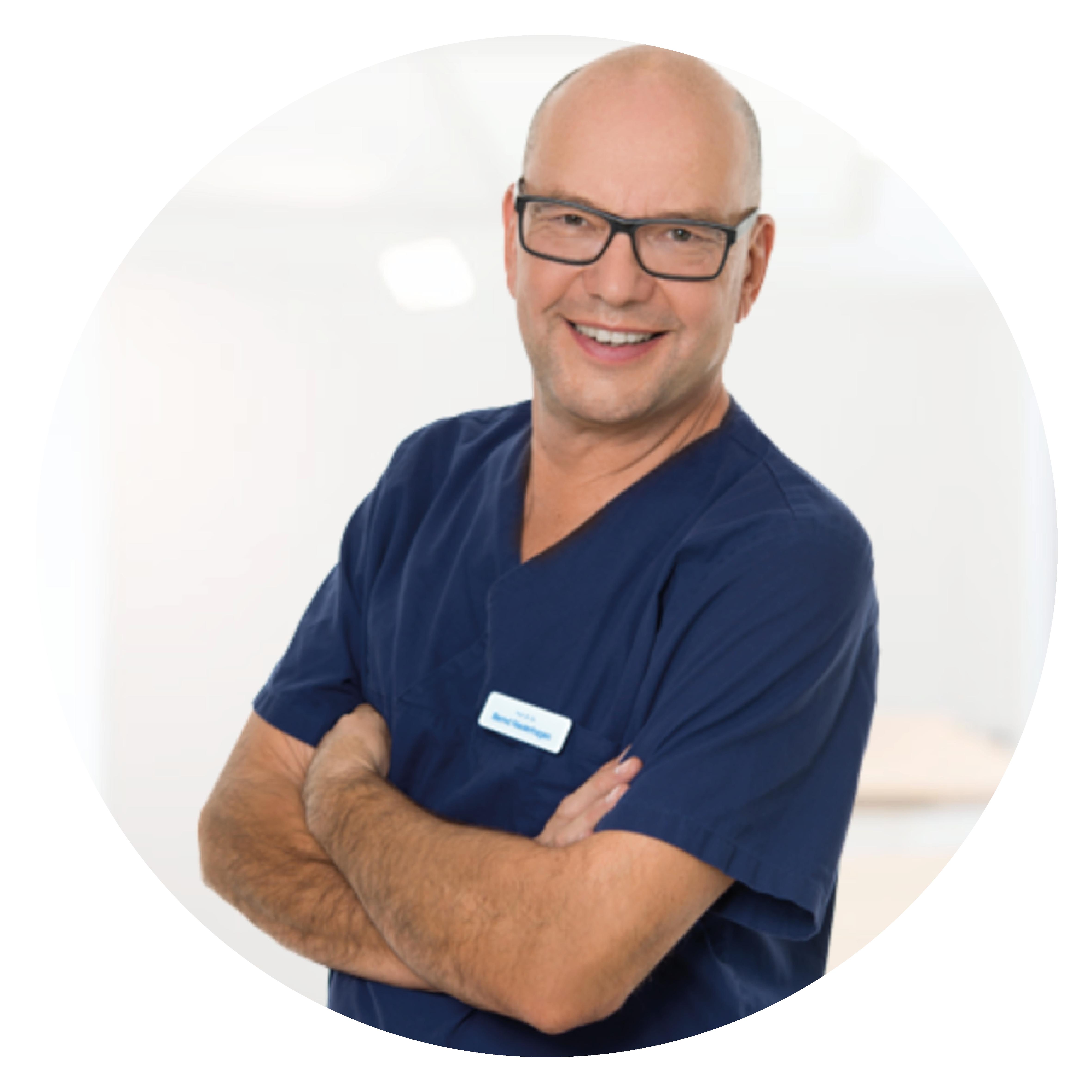 Zahnarztpraxis Dr. Grüttner Schroff Partner Niederhagen 1 Zahnarztpraxis Dr. Grüttner Schroff